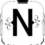 blog natas
