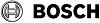 1024px-Bosch-brand_NB