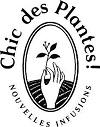 chicdesplantes