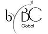 logo-bybc.png