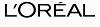 logo-loreal1