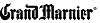 logo_Grand-Marnier-SC-logo