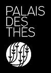 palais_des_thes
