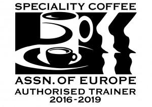 AST Logo 2016-2019-01 (1)